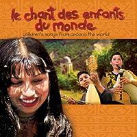 Le Chant Des Enfants Du Monde 11