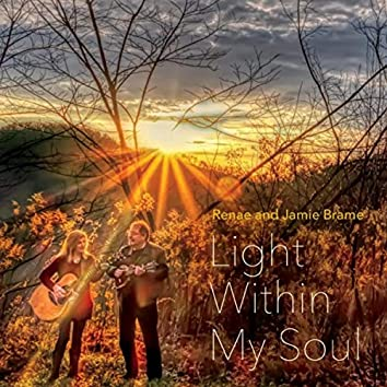 Light Within My Soul