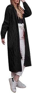 1940s coat pattern