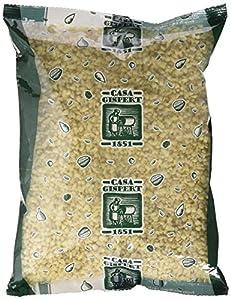 Casa Gispert Almendra En Granillo Frutos Secos - 500 gr