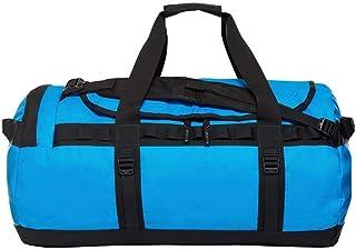 7149343ca Amazon.co.uk: Medium (20 - 39 cm) - Handbags & Shoulder Bags: Shoes ...