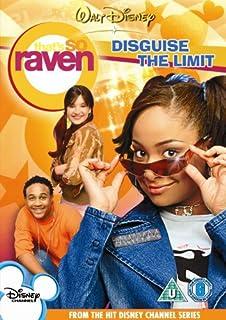 10 Mejor That's So Raven de 2020 – Mejor valorados y revisados