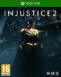 NetherRealm Studios Injustice 2Xbox One