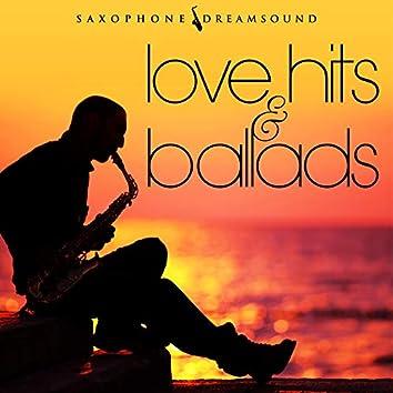 Love Hits & Ballads