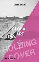 Global Art: Art Essentials series (Art Essentials)