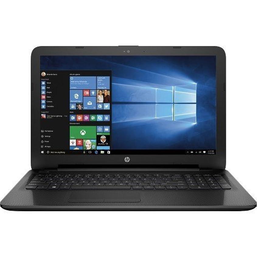 ばか死ぬサーカス2016 New Edition HP Pavilion 15 Premium High Performance HD 15.6-inch Laptop, 5th Intel Core i5-5200u Processor, 4GB RAM, 1TB HDD, Intel HD Graphics 5500, DVD, HDMI, Webcam-Windows 10 [並行輸入品]