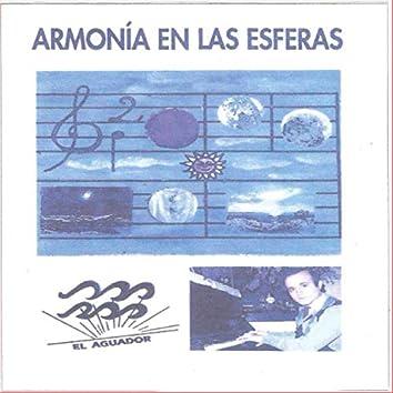 Armonía en las Esferas