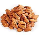 Urban Grocery Almond Irani Dry Fruits ( Badam Giri) 100 Grams