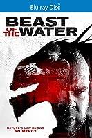 Beast of the Water [Blu-ray]