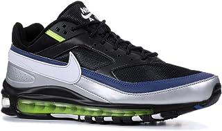sélection premium a5bd4 52595 Amazon.fr : nike air max bw : Chaussures et Sacs