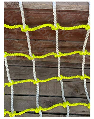 Buy Cheap Children Climbing,Climbing Rope Net Climb Netting Gym Tree Rock Outdoor Wall Structure Equ...