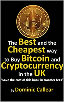 Best cheapest cryptocurrency to buy Reviews