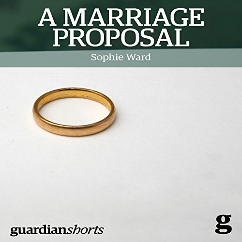 A Marriage Proposal: The Importance of Equal Marriage and What It Means for All of Us