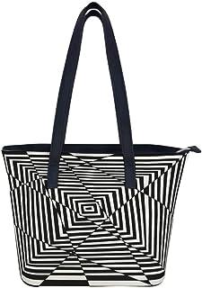 Ktewqmp Damen Handtasche Leder Handtasche Leder Damen Tasche Handtasche Shopper Arbeit Handtasche