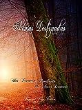 Almas Destinadas: Una Promesa Pendiente, Un Amor Latente