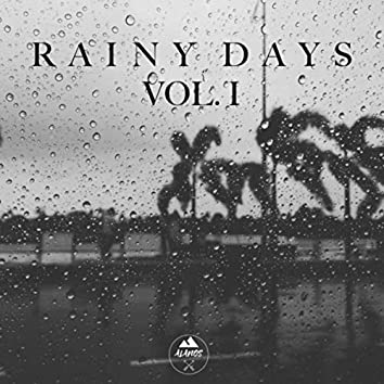 Rainy Days Vol. 1