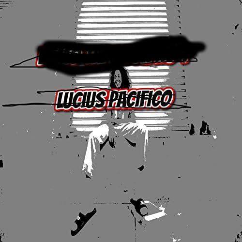 Lucius Pacifico