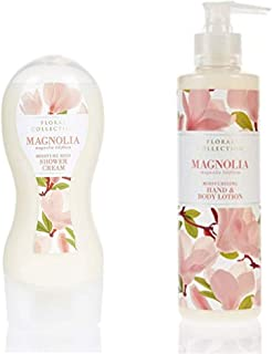 Best body lotion mark and spencer Reviews