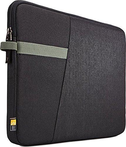 Sleeve para Laptop, Case Logic, Mochilas, capas e maletas para notebook, Preta