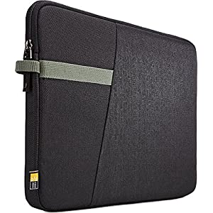 Case Logic Ibira 15.6 Inch Laptop Sleeve