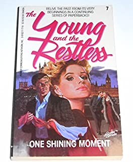 One Shining Moment (The Young and the Restless, 7)