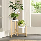 ADOVEL Plant Stand for Indoor...