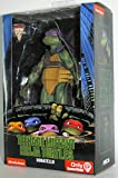 Neca las Tortugas Ninja 1990, Figura de Acción Donatello