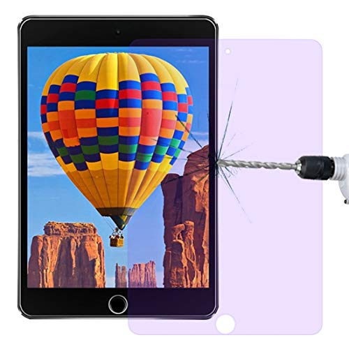 BANAZ Protector de Pantalla for iPad 4/3/2 0,33 Mm 2.5D Vidrio Templado de la película, Protectores de Pantalla, película Protectora for teléfonos móviles