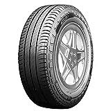 Michelin 1600 Neumático 215/70 R15 109/107S, Agilis 3 para Turismo, Verano