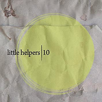 Little Helpers 10