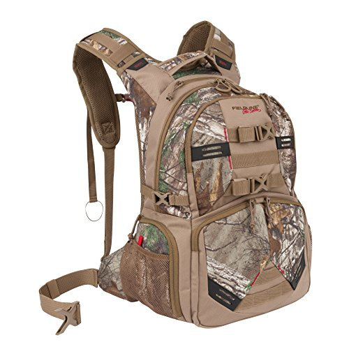 Price comparison product image Fieldline Day Pack Quarry Day Pack,  Real Tree Xtra