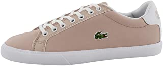 Best lacoste pink shoes womens Reviews