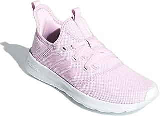 adidas F34674 TOZ PEMBE TOZ PEMBE Beyaz Kadın Koşu Ayakkabısı
