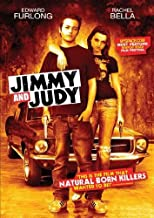 jimmy and judy movie
