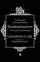 Best cassandra clare books in order to read Reviews