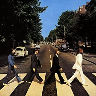 Abbey Road by Beatles (B000002UB3) | Amazon price tracker / tracking, Amazon price history charts, Amazon price watches, Amazon price drop alerts