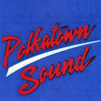 Polkatown Sound