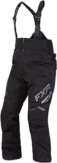 FXR Adrenaline Pants - Black Ops - MED