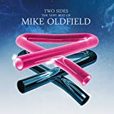 Two Sides: The Very Best of Mike Oldfield von Mike Oldfield