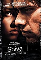 Shiva (2006) (Hindi Action Film / Bollywood Movie / Indian Cinema DVD)