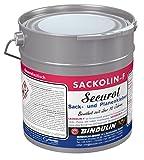 Planenkleber Sackolin-F Planenkleber inkl.1 Pinsel zum Auftragen (2 Kg)