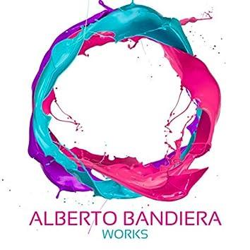 Alberto Bandiera Works