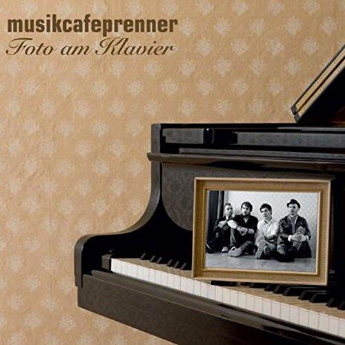 Foto Am Klavier