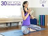 Day 4 - Creating & Keeping Goals (Meditation)