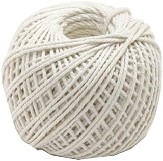 Norpro Cotton Twine