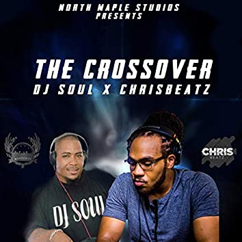 Crossover (feat. Chrisbeatz & David Linson)