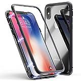 Cajas Iphone 6s