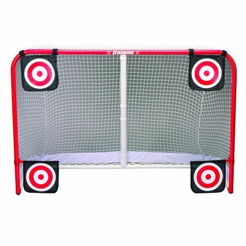 Franklin Sports Hockey Shooting Targets - NHL