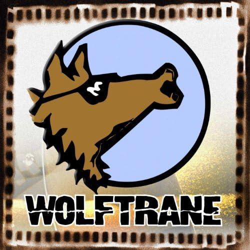 Wolftrane