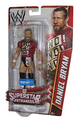 WWE, Basic Series, 2013 Superstar E…